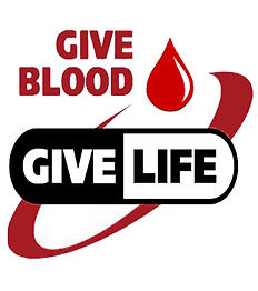 Blood Give Blood Give Life_bood donation