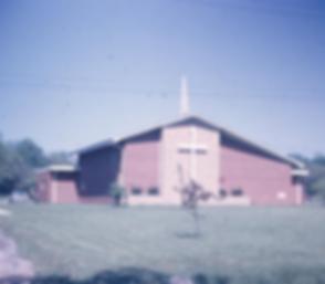 St. John 1958.png