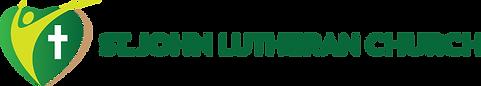 StJohn-logo-horiz-RGB.png