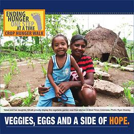 CROP Veggies Eggs and Hope.png