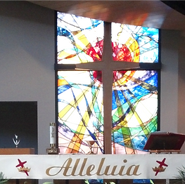 Alleluia altar square.png