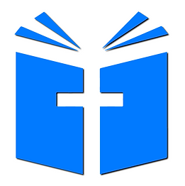Bible Blue 2 square.png