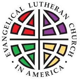 ELCA-Logo.png