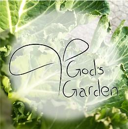 Gods Garden leaf.png