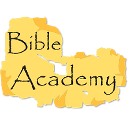 Bible Academy.png
