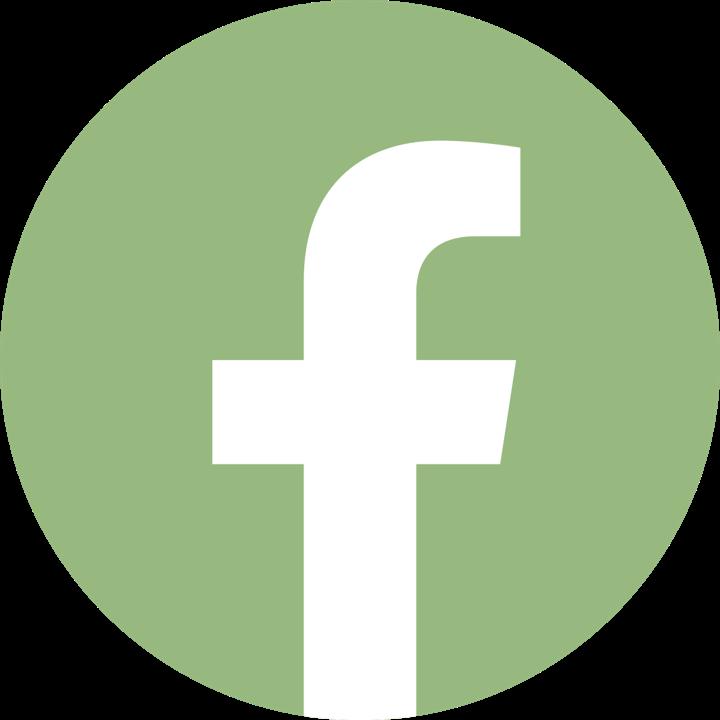 God's Garden facebook page
