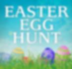 Easter Egg Hunt square.png