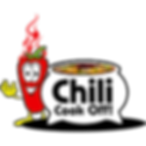 chilicookoff.png