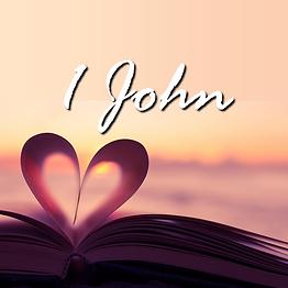 1 John Bible Study.png