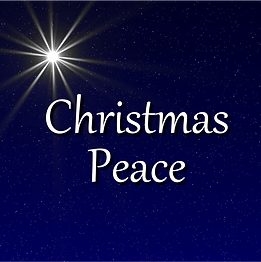 Christmas Peace.png