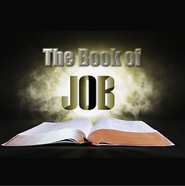 The Book of Job.png