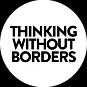 Thinking Without Borders