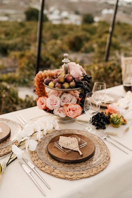 Santorini-Greece-Destination-Wedding-J&E