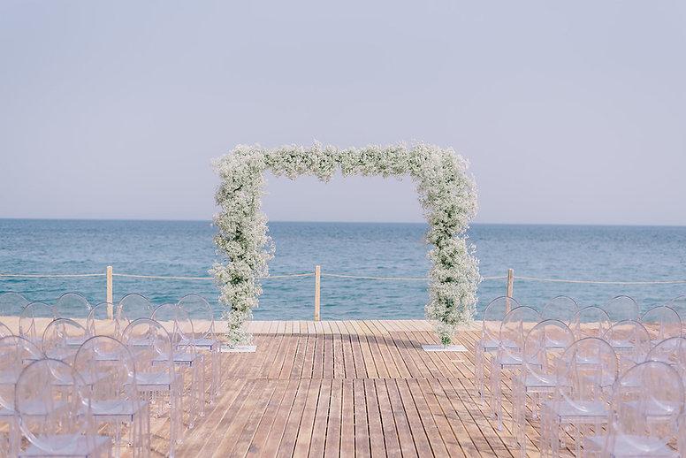 Destination-wedding-sifnos-15.jpg