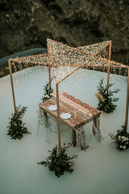 Santorini-Destination-Wedding-J&E.jpg