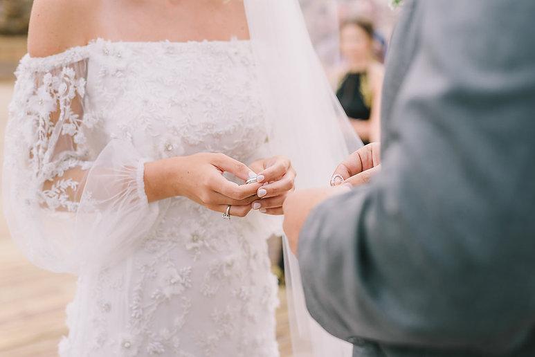 Destination-wedding-sifnos-45.jpg