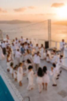 santorini-destination-wedding_0171.jpg