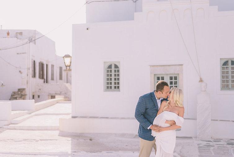Destination-wedding-sifnos-6.jpg