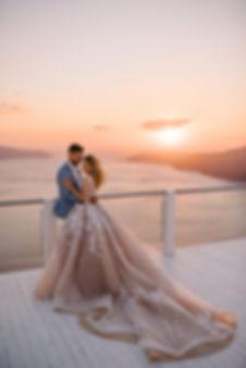 santorini-destination-wedding_0179.jpg