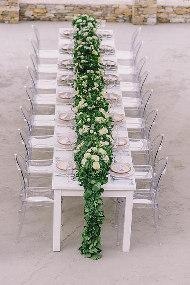 Destination-wedding-sifnos-24.jpg