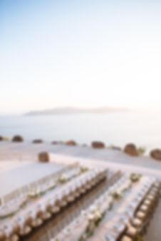 rocabella-santorini-wedding-27.jpg
