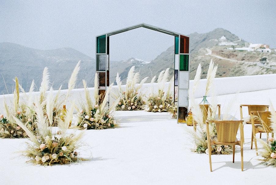 Santorini Fine Art Workshop