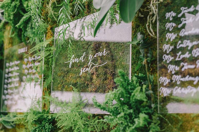 Destination-wedding-sifnos-22.jpg