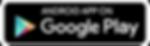 google-play-badge-250x76.png