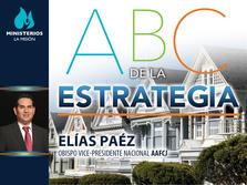 ABC de la Esgtratedia