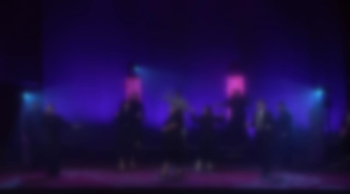AA Global Blur.png