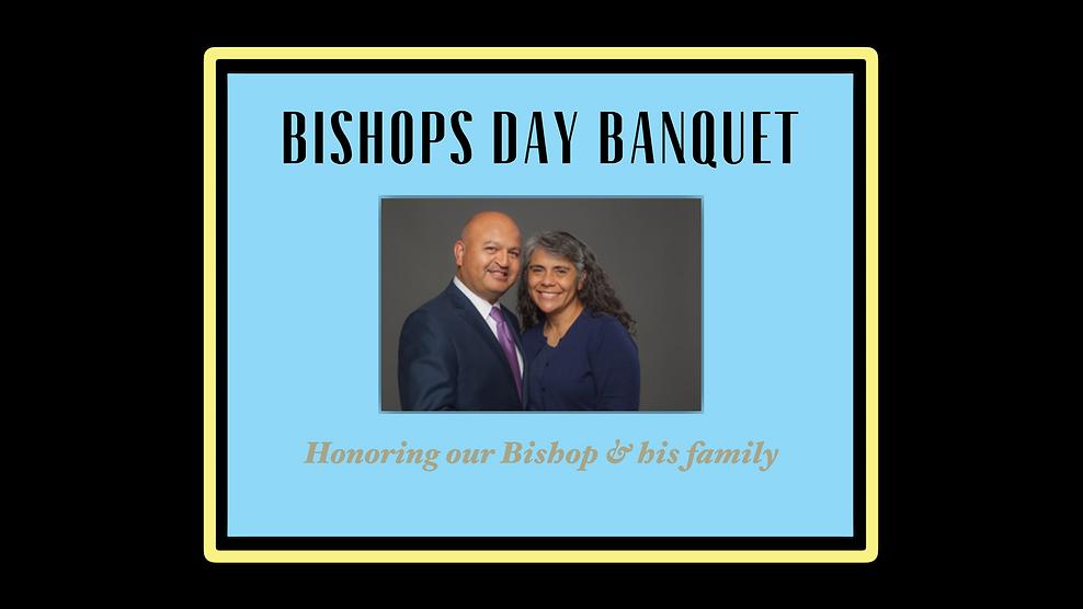 Bishops Day 21 Main.png