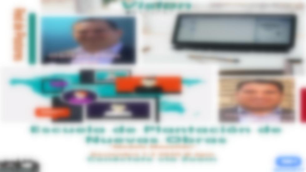 vision 2020 blur.png