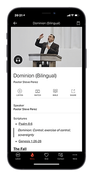 iPhone Sermon Mock Up 2021.png