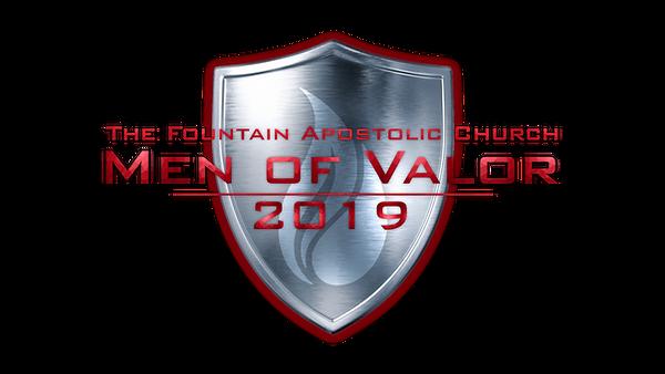 Men of Valor 19.png
