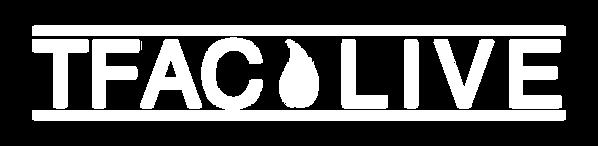TFAC LIVE Logo.png