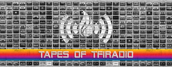 Tapes of TFIRadio Vintage Container.png