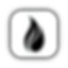 TFAChurch App icon.png