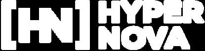 Logo копия.png