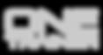 onetrainer logo.png