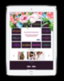 app glow2.png