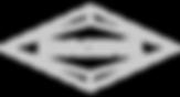 logo evaflor.png