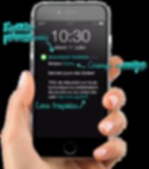 campagnes de marketing par SMS.png