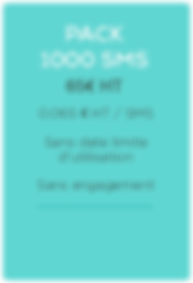 pack 1000 bis sans bouton.png