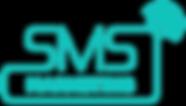 SMSVendor - SMS MARKETING