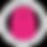 SMSVendor - Interface sécurisée - Chiffrage 256 bits