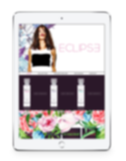 app glow1 copy.png