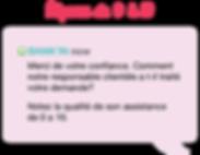 RÉPONSE_DE_0_À_10.png