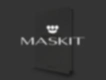 SURVOLE MASKIT.png