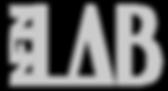 logo infini lab.png