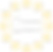 SMSVendor - RGPD